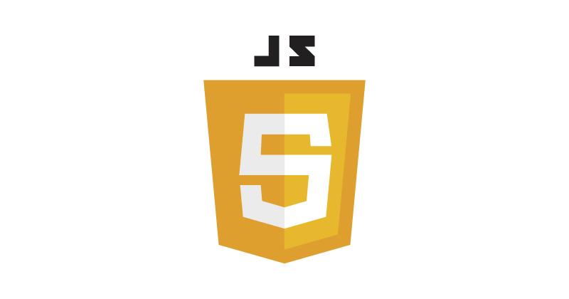 javascriptに関する記事