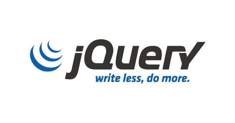 jQueryに関する記事