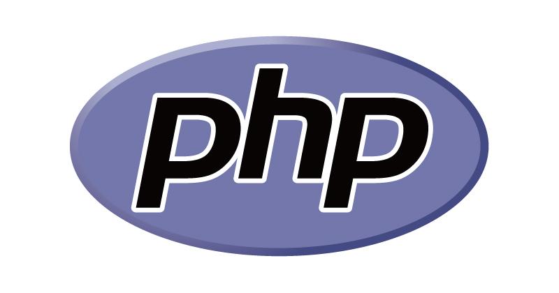 PHPに関する記事